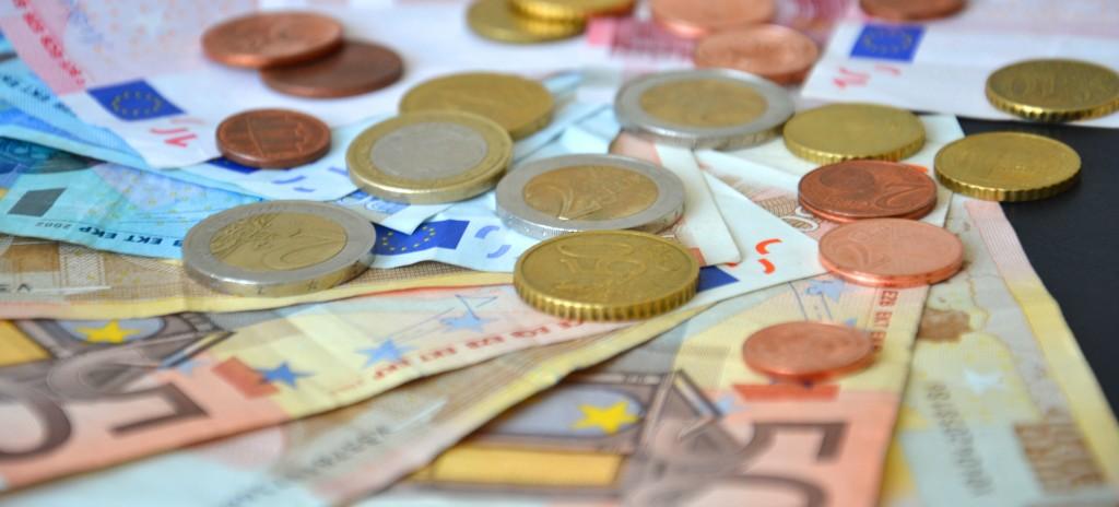 Leicht Geld Machen