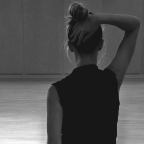 Body & Health mit Meli: Let´s go Gyrokinesis!