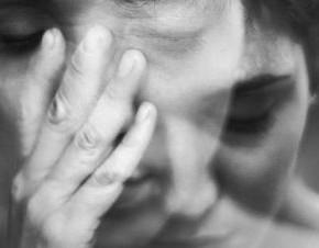 Body&Health mit Meli: Winterschlaf gefällig? – Wenn die Stimmung sich verkriecht