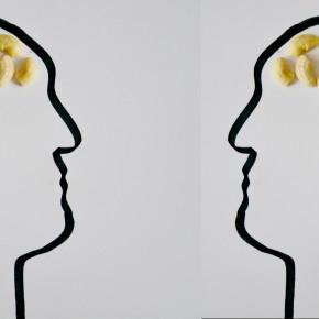 Body&Health mit Meli: Brainfood für den Winter