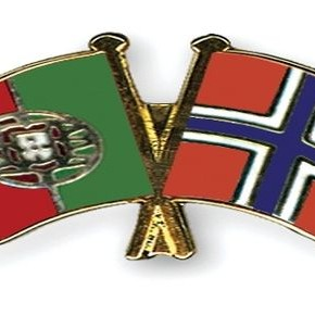 Norwegen und Portugal – der große Ländervergleich