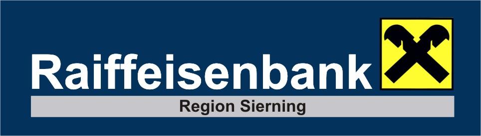 Logo Region Sierning OHNE Zusatz