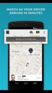 Uber_Kemptner_Screenshot