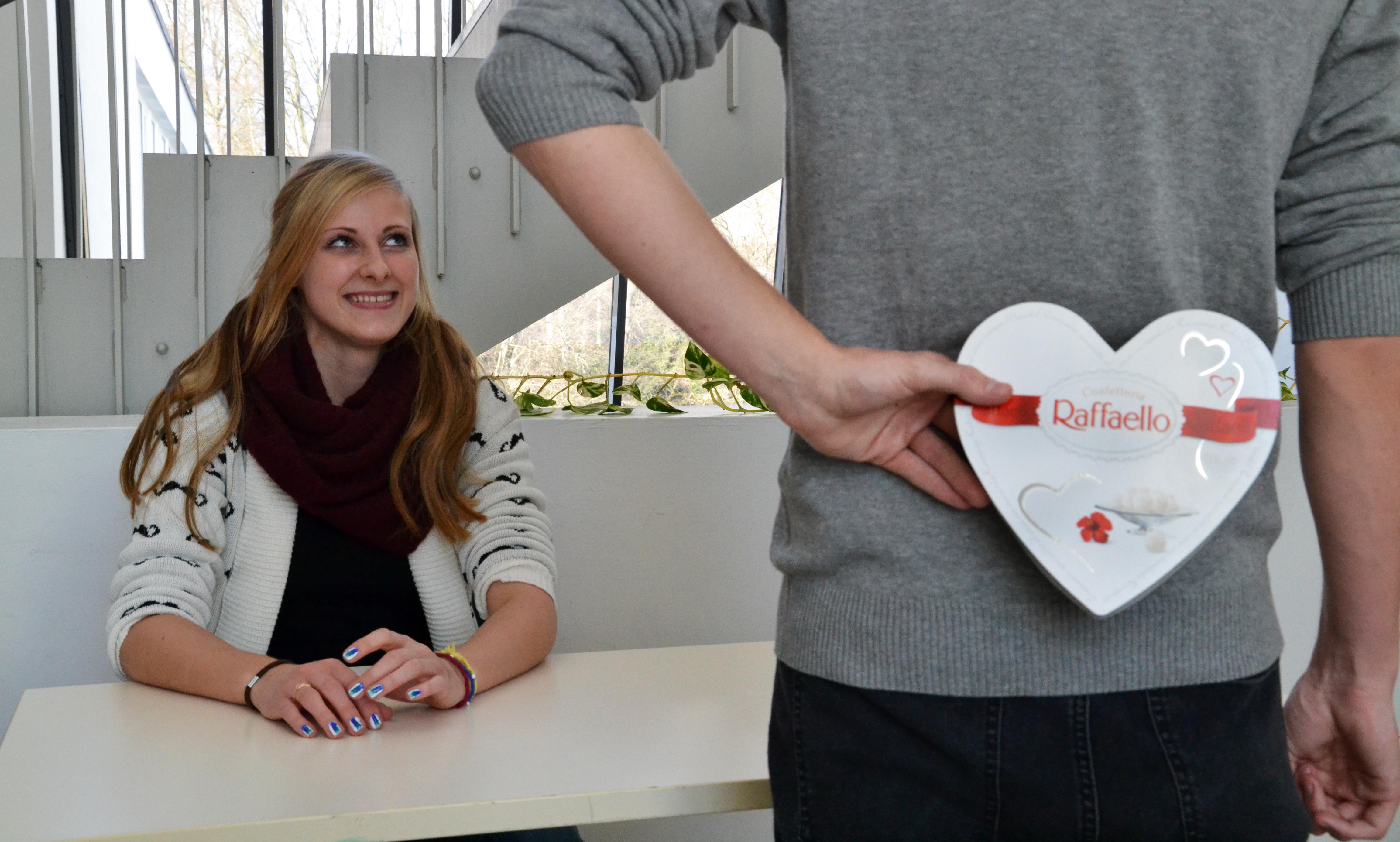 Suche nach einer E-Mail-Freundschaft in Steyr | love.at - Österreichs ...