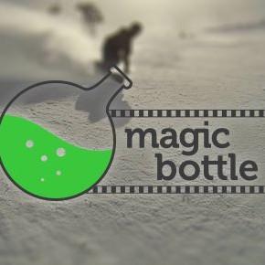 Magic Bottle Films und was dahinter steckt