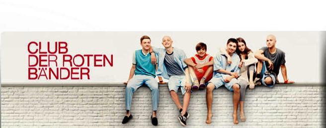 Club Der Roten Bänder Movie4k
