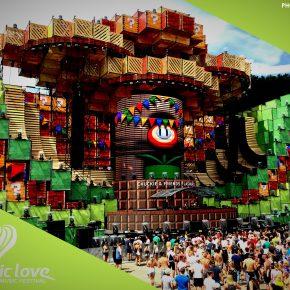 Electric Love Festival 2017 – Insight 7 backstage bei Österreichs größtem EDM-Festival