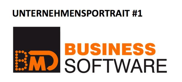 BMD Systemhaus GesmbH - Unternehmensprofil