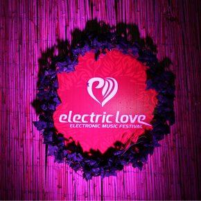 Electric Love Diary #1 – Der Auftakt zur Party des Jahres!