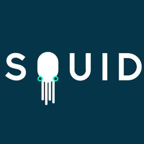 App Empfehlung - Squid