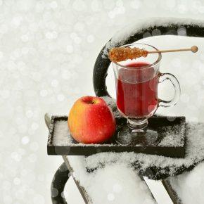 Gesundheitstipps für den Winter