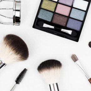 Make-up Fehler, die ihr vermeiden solltet