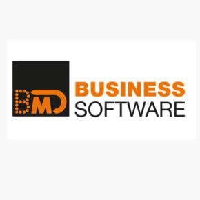 Jobs: BMD Sommerpraktikum