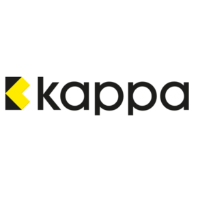 Jobs: Kappa Sommerpraktikum