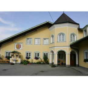 Gasthaus Rieglwirt Wochenendjob (m/w)