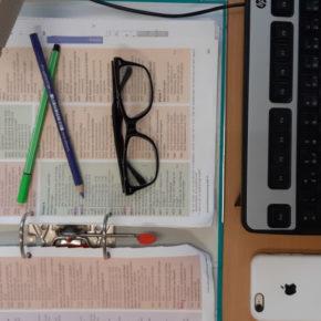 Tipps zum Lernen nach den Ferien