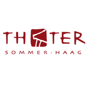Jobs: Theatersommer Haag