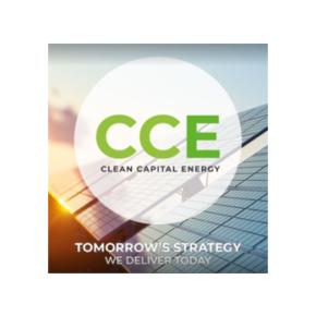 CCE: Lehrling Bürokauffrau/-mann (m/w/d)