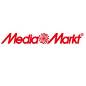 Media Markt: Amstetten sucht Samstagskraft (m/w)