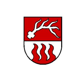 Marktgemeinde Kronstorf: Lehrstelle als Verwaltungsassistent/in