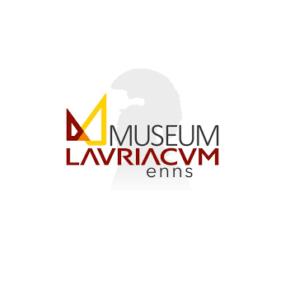 Pflichtpraktikum im Museum Lauricum
