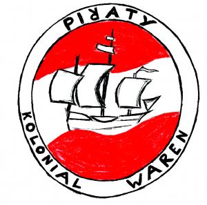 piraty_logo_rot-schwarz